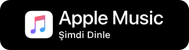 Apple Music'te Dinle
